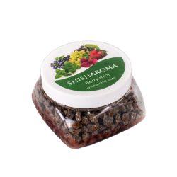 Shisharoma - Berry Mint