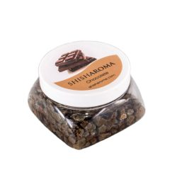 Shisharoma - Csokoládé