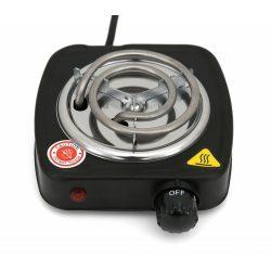 DUD - Elektromos szénizzító - 1000 W