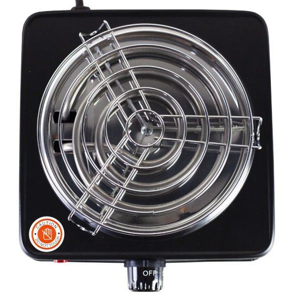 H2 elektromos szénizzító - 1000W