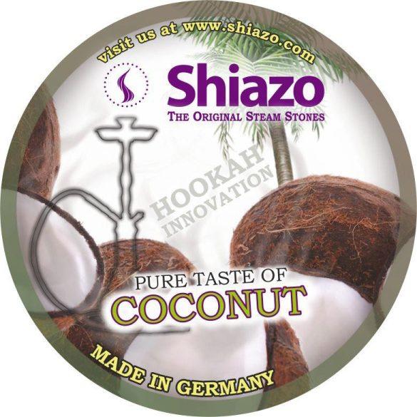 Shiazo - Kókusz - 100 g