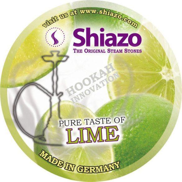 Shiazo - Lime - 100 g