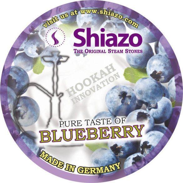 Shiazo - Áfonya - 100 g