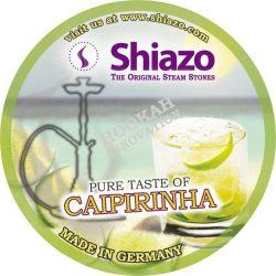 Shiazo - Caipirinha - 100 g