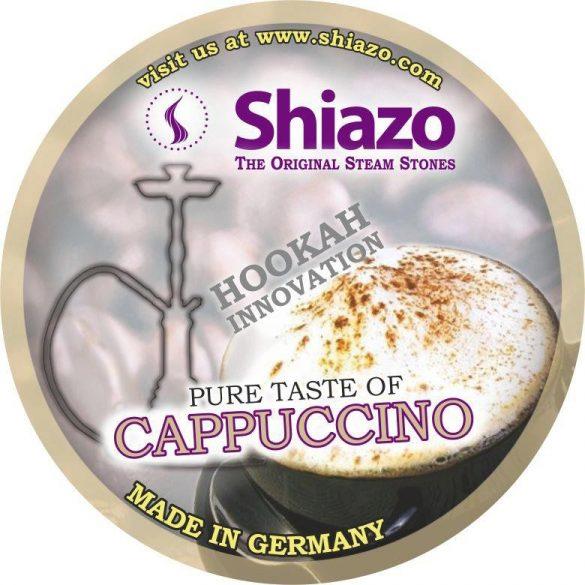 Shiazo - Cappucino - 100 g