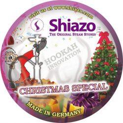 Shiazo - Christmas special - 100 g