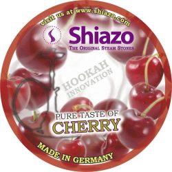 Shiazo - Cseresznye - 100 g