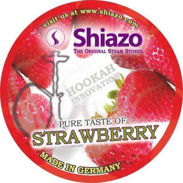 Shiazo - Eper - 100 g
