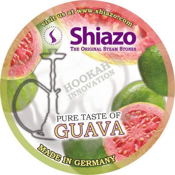 Shiazo - Guava - 100 g