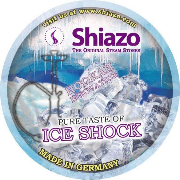 Shiazo - Ice Shock - 100 g