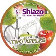 Shiazo - Kétalma - 100 g