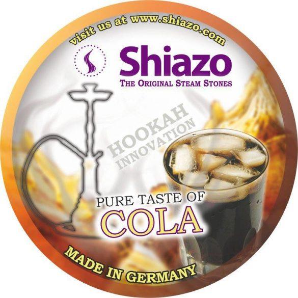 Shiazo - Kóla - 100 g