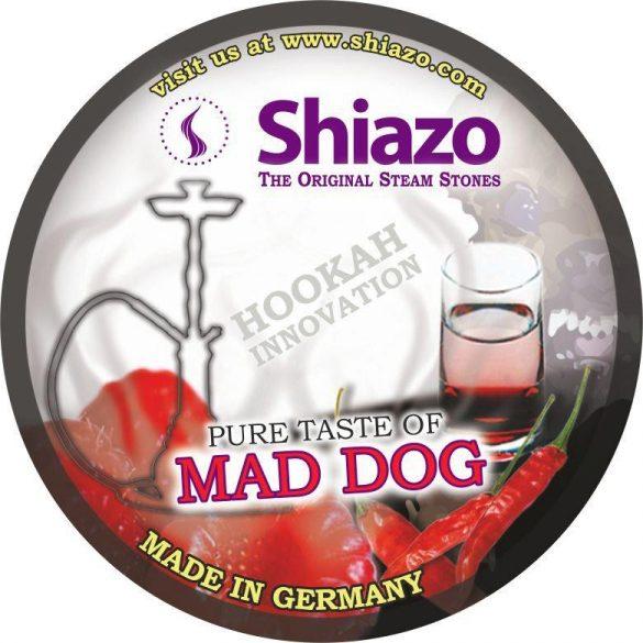 Shiazo - Mad dog - 100 g