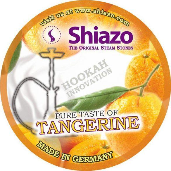 Shiazo - Mandarin - 100 g