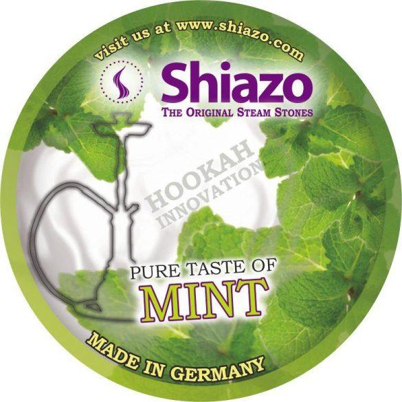 Shiazo - Menta - 100 g