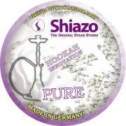 Shiazo - Natúr - 100 g