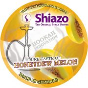 Shiazo - Sárgadinnye - 100 g