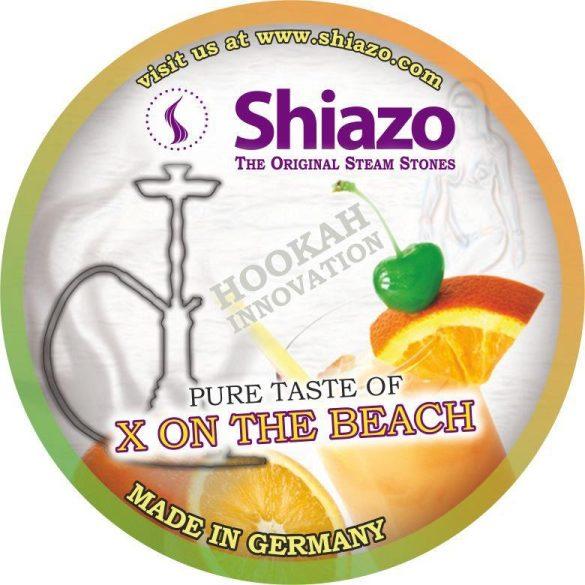 Shiazo - Sex on the beach - 100 g