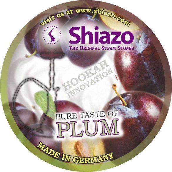 Shiazo - Szilva - 100 g