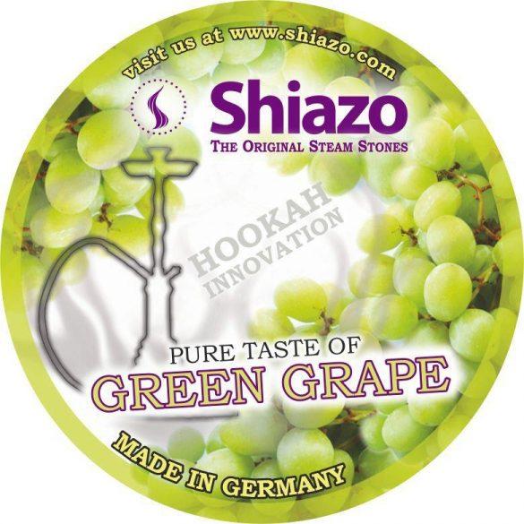 Shiazo - Szőlő - 100 g