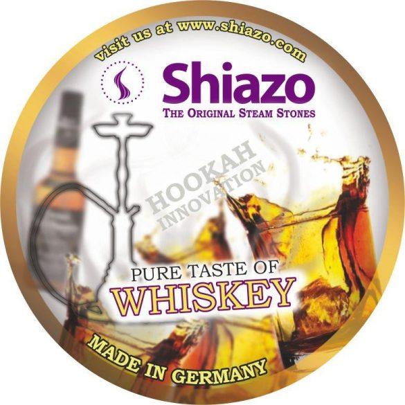 Shiazo - Whiskey - 100 g