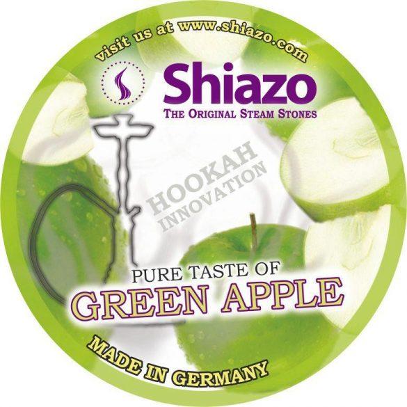 Shiazo - Zöldalma - 100 g