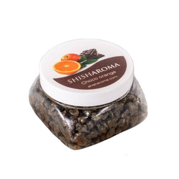 Shisharoma - Csokoládé és Narancs