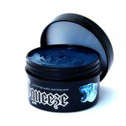 Hookah Squeeze - Arctic Ice