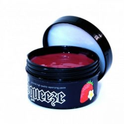 Hookah Squeeze - Eper