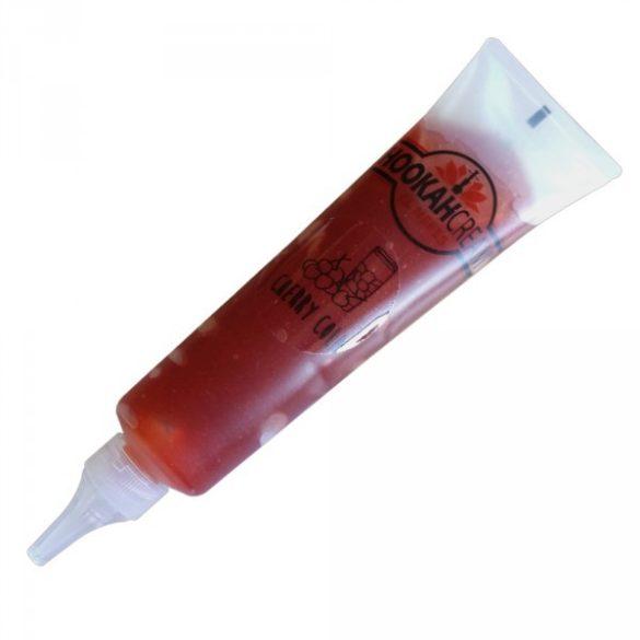 Hookah Cream - Cherry Cola