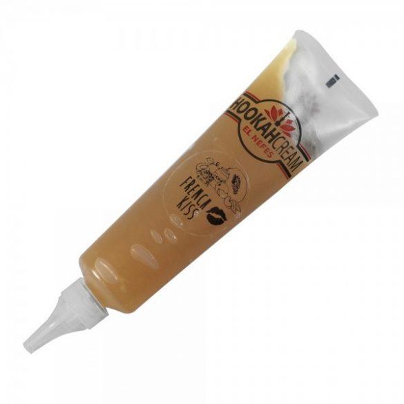 Hookah Cream - French Kiss