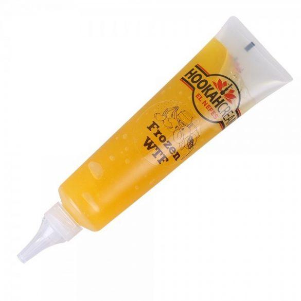 Hookah Cream - Frozen WTF