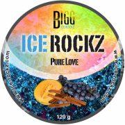 Bigg Ice Rockz - Pure Love