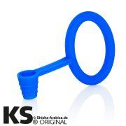 KS Tongo - Kék