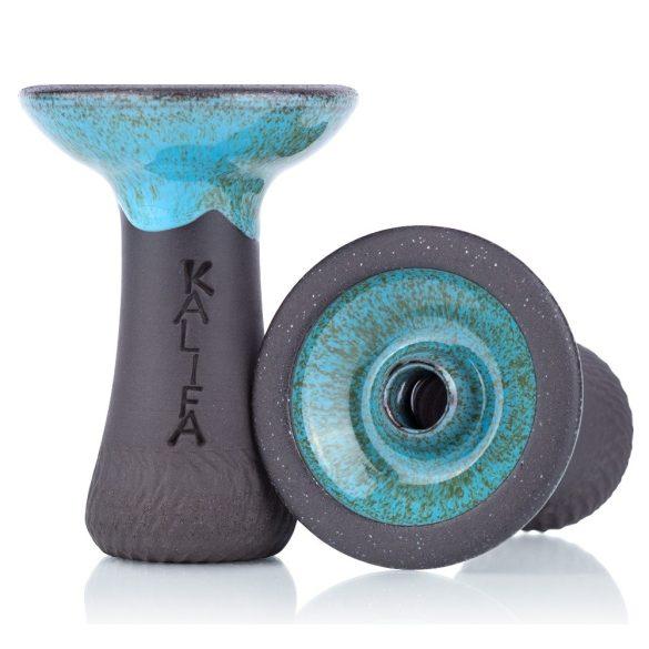 Kalifa Phunnel Mini dohánytölcsér - Neptun