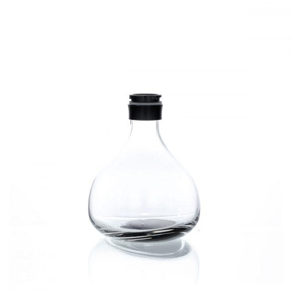 Aladin vizipipa - Alux - Model 1 - Black
