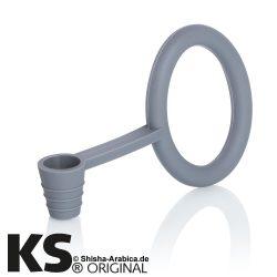 KS Tongo - Szürke