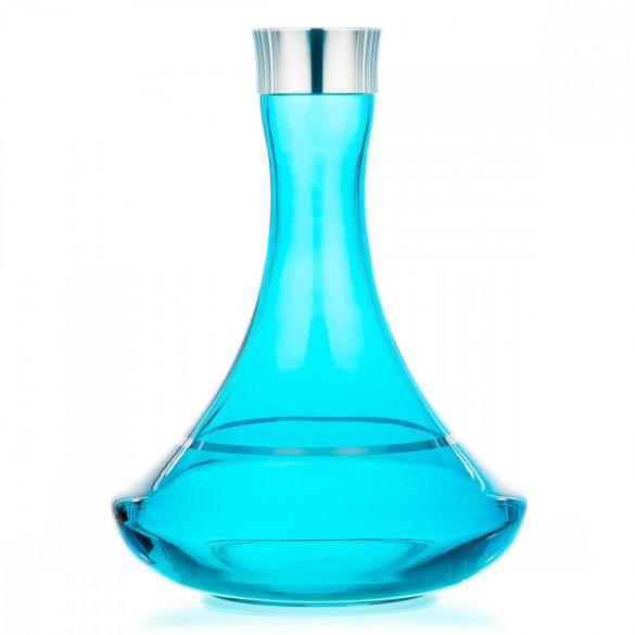 Aladin vizipipa - MVP 550 - Turquoise
