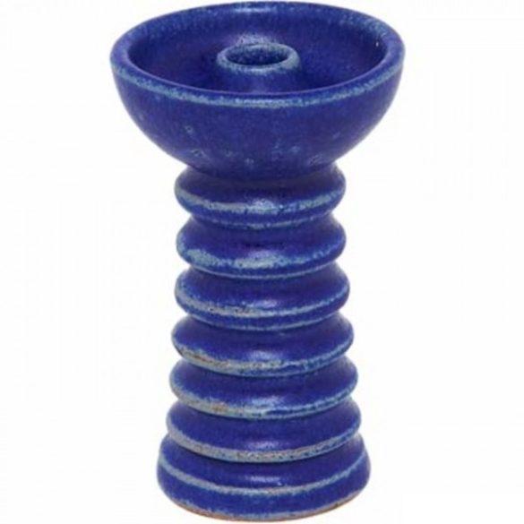 KS Grip dohánytölcsér - Kék