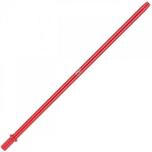 AO Slim Liner szívóvég - Piros