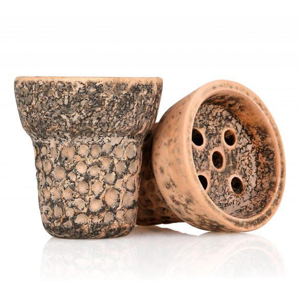 Smokelab dohánytölcsér - Rocks