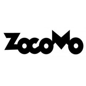 Zocomo