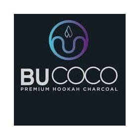 Bucoco