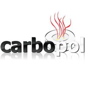 Carbopol