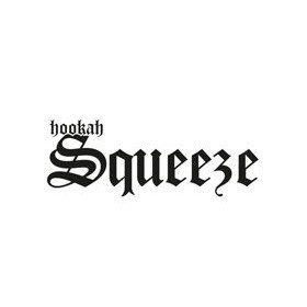 Hookah Squeeze